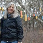 Provincetown hosts third annual green arts festival – Provincetown Banner