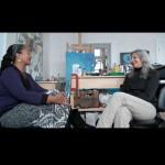 Callings: Dorothy Palanza